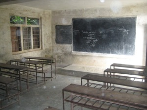 JitpurSecondarySchool